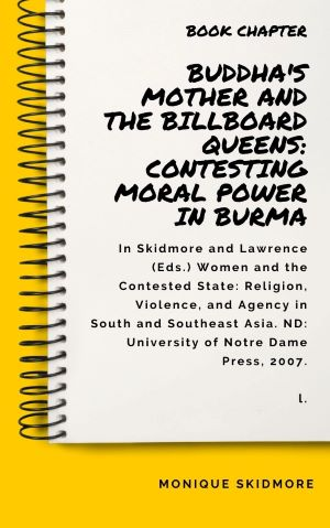 book-chapter-skidmore